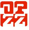 1 – OPZZ Ogólnopolskie Porozumienie Związków Zawodowych