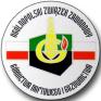 2 – OZZ GNiG Ogólnopolski Związek Zawodowy Górnictwa Naftowego i Gazownictwa